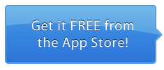 Get ir FREE from the App Store now!